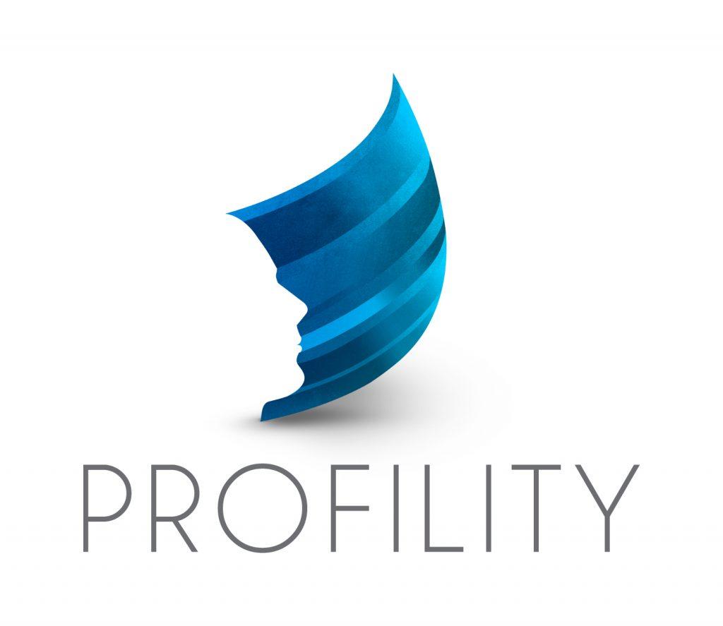 Profility