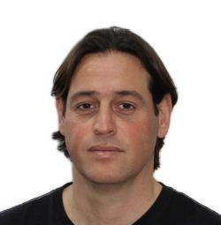 Ohad Barzilay