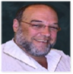 Jacob Gindin MD