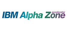IBM Alpha Zone